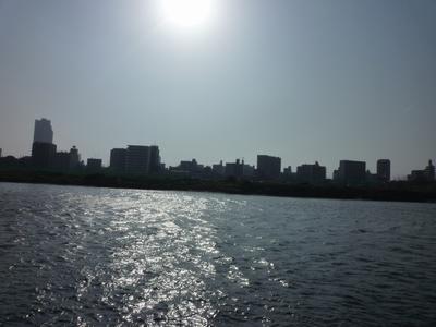 たま川_01