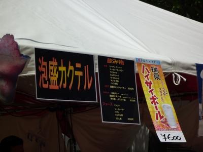 川崎はいさいフェスタ2010_05