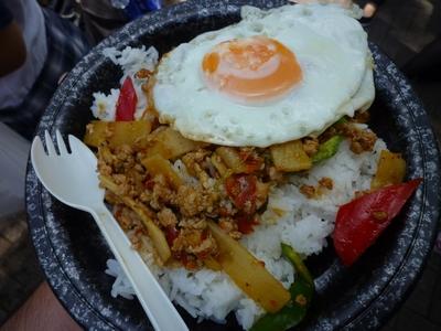 タイフェスティバル東京2010_03