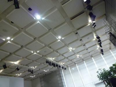 第1回_横浜ビアサミット_03