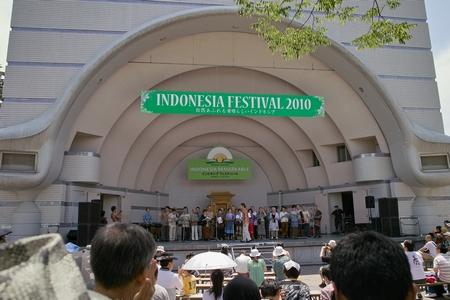 インドネシアフェスタ2010_06