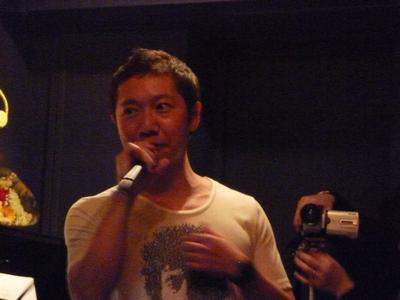 ATARASHI_LIVE_05.jpg
