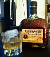 Captain_Morgan_Private_Stock.jpg