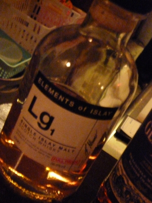 ELEMENTS_OF_ISLAY_Lg1.jpg