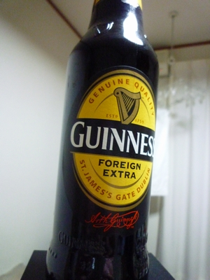 GUINNESS_FOREIGN_EXTRA.jpg