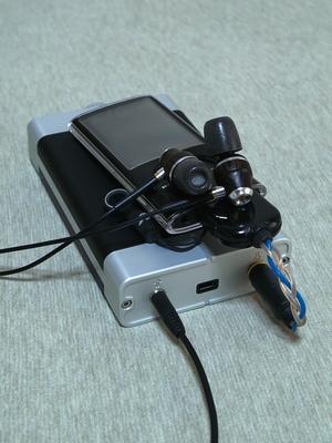 HA-FX700.jpg