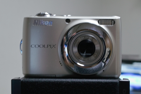 NIKON_COOLPIX_L22_by_DP1s.jpg