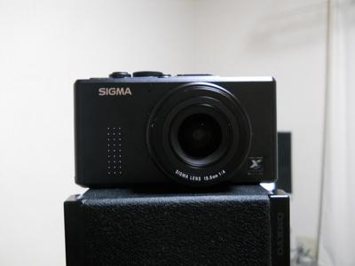 SIGMA_DP1s.jpg