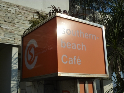 Southern-beach_Cafe_01.jpg