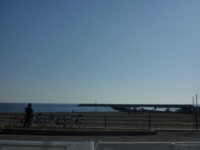 Southern-beach_Cafe_02.jpg