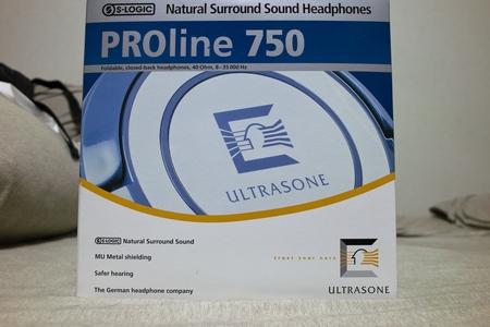 ULTRASONE_PROline750_01.jpg