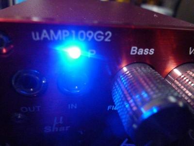 uAMP109G2_06.jpg