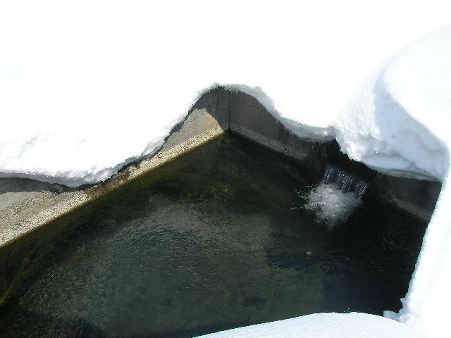 天塩川支流4