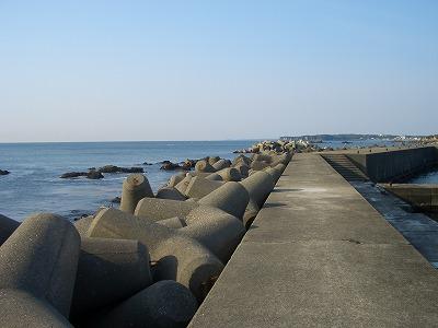 国崎漁港1