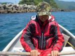 石倉渡船3