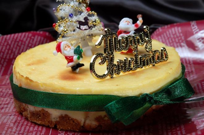 カナダ産メイプルシュガー、オーストラリア産クリームチーズのハーモニー、この厚さもウレシイね