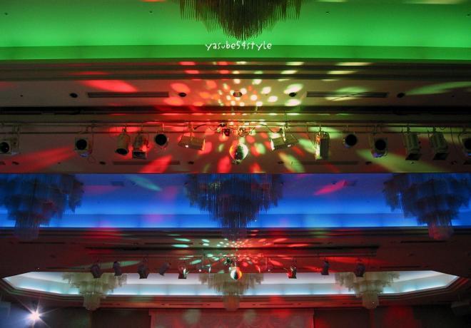 RGB.jpg