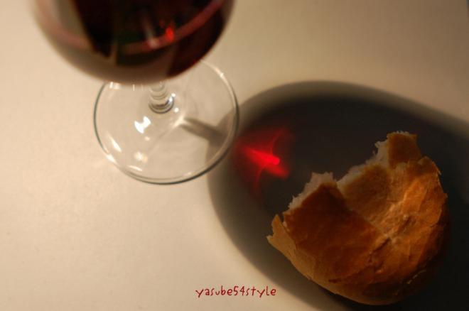 a-wine1.jpg