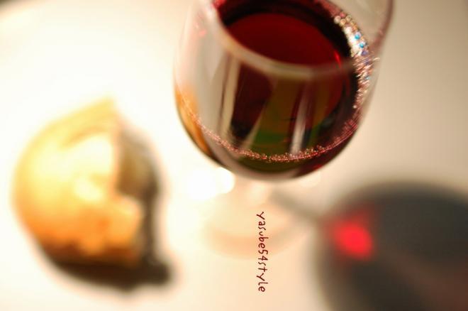 a-wine2.jpg