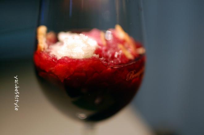 a-wine3.jpg