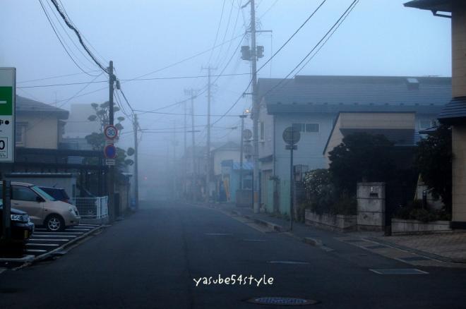 foggy200.jpg