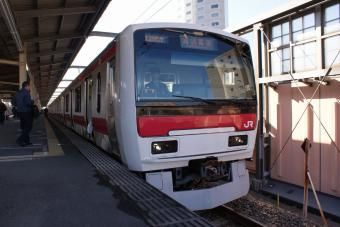 DSC00502f.jpg