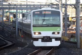 DSC00529f.jpg