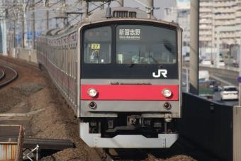 DSC01174f.jpg