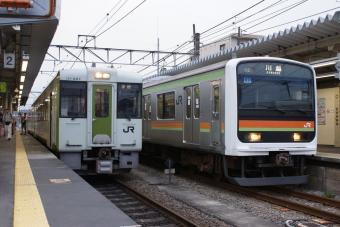 DSC03374f.jpg