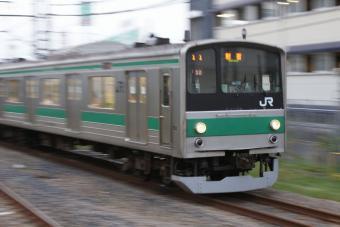DSC03380f.jpg