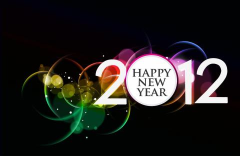 Happy-New-Year-2012-65149791234_convert_20120105152837.jpg