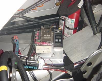 DSC05805_convert_20090217225158.jpg