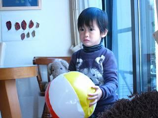 20081126_40.jpg