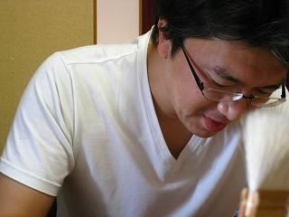 20081206_15.jpg