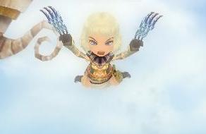 Dragonica001.jpg