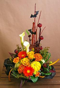 10-10-2_20110522151718.jpg