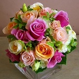 11-04-20-4_20120308185514.jpg