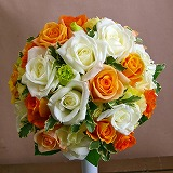 11-12-10-5_20120308185344.jpg