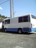 20091015120435