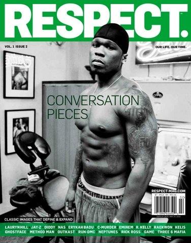 50respect-mag.jpg