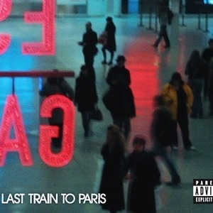 Diddy-Last-Train-To-Paris.jpg
