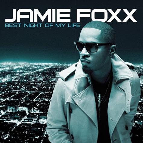 JamieFoxx-BestNightofMyLife.jpg