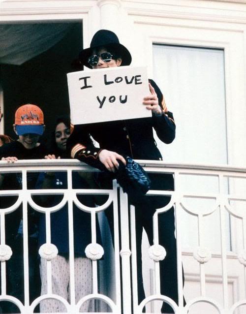 MichaelJackson-Iloveyou.jpg