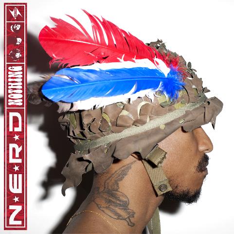 NERD-Nothing.jpg