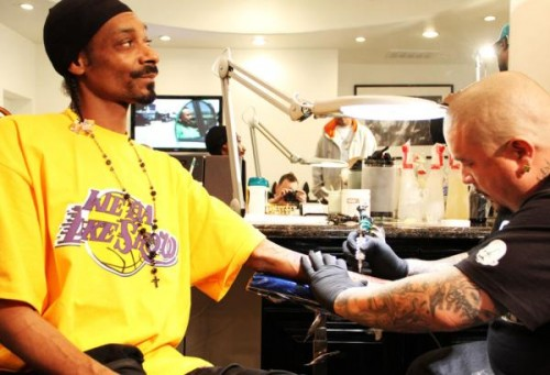 Snoop-Dogg_Nate-Dogg-Tattoo-3.jpg