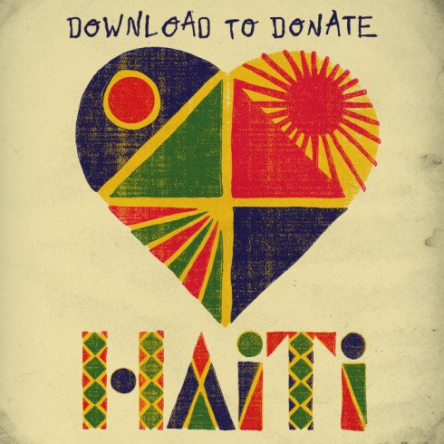donate-to-haiti.jpg