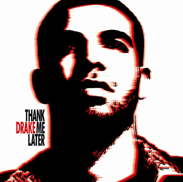 drake-thankmelater.jpg