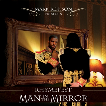 man_in_the_mirror.jpg