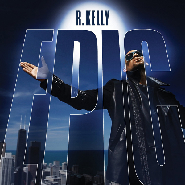 r-kelly-epic.jpg