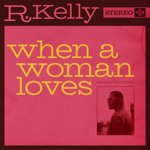 rikelly-whenawomanloves.jpg